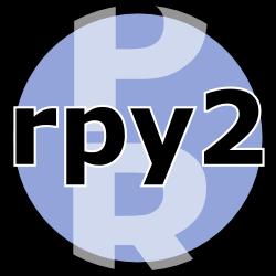 r и python