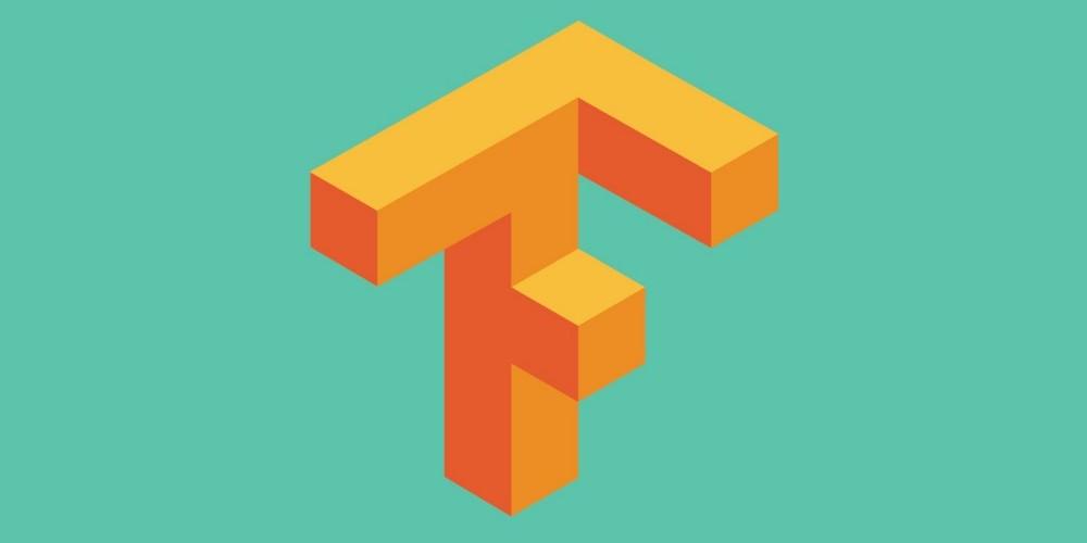 TensorFlow умер. Да здравствует TensorFlow 2.0!