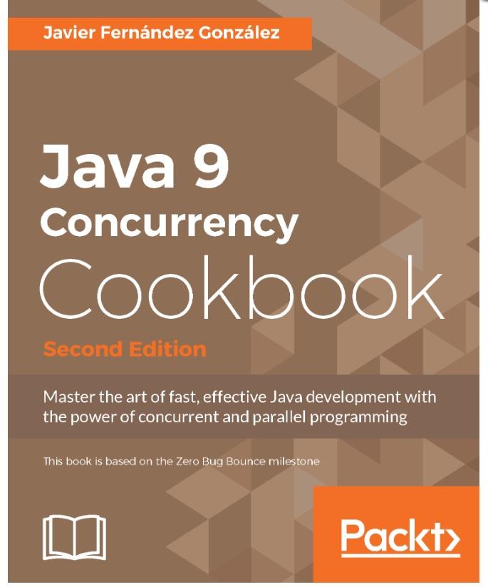 Большая подборка книг, видео и статей для Java Middle