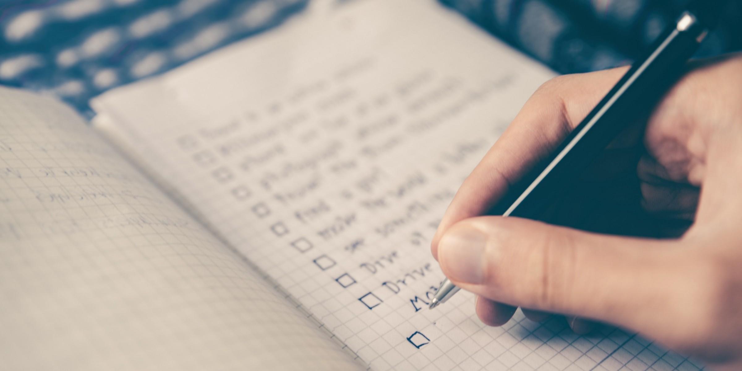 Чек-лист для отладки нейронной сети: 5 шагов на пути к успеху