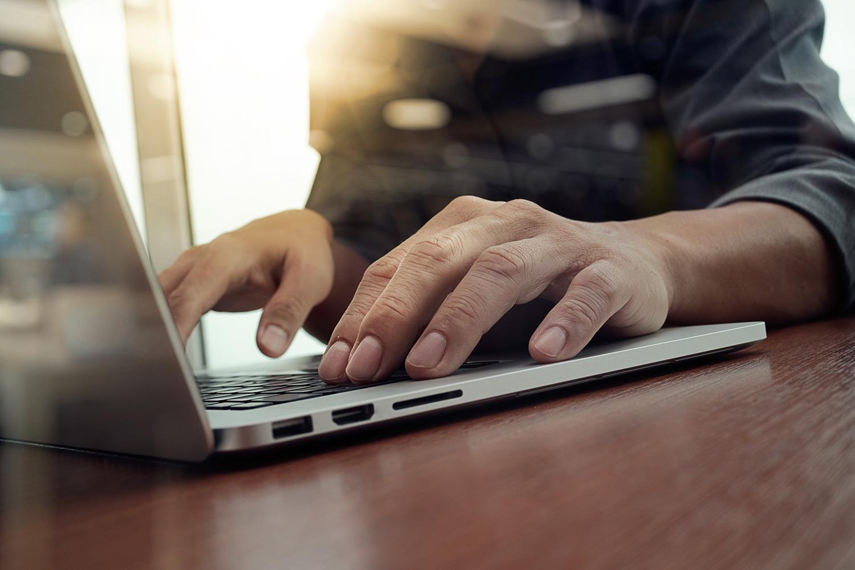 8 самых распространенных ошибок веб-разработчика