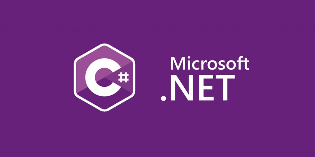 Язык C# и .NET: путь продолжающего в 2019 году