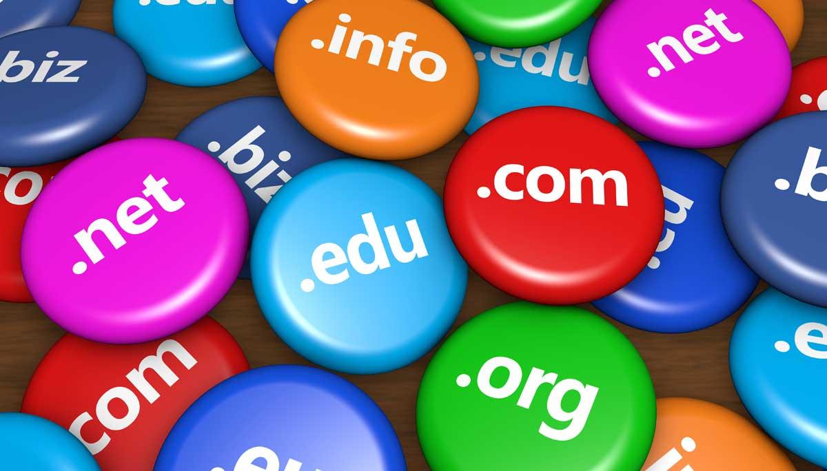 Руководство по выживанию веб-девелопера: основы DNS