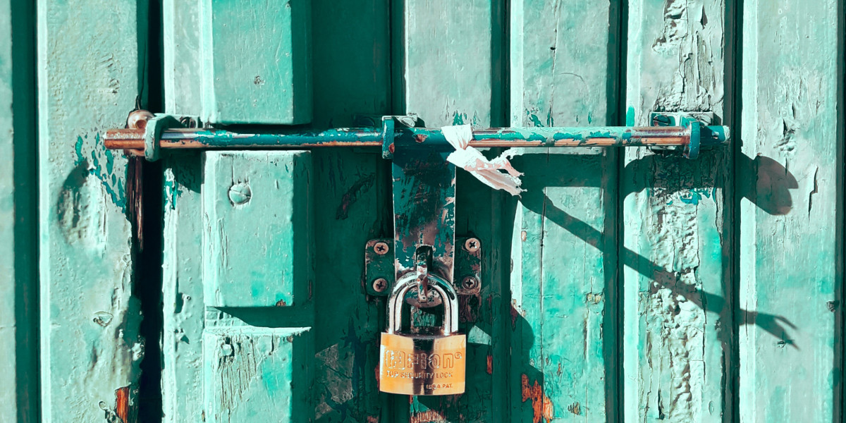 10 шагов навстречу собственному безлимитному VPN
