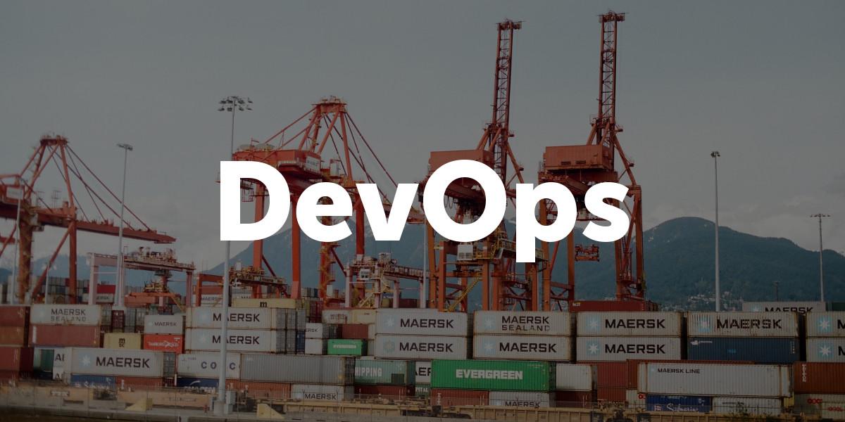 Как DevOps поможет всем: идеи, инструменты, развитие