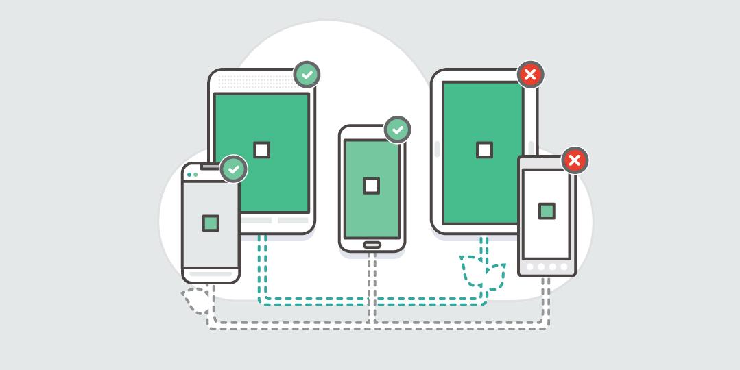Тестируем мобильные приложения с AWS Device Farm