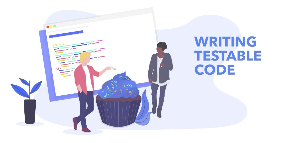 Протестируй это: принципы и законы создания тестируемого кода