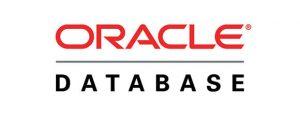 Топ-10 систем управления базами данных в 2019 году