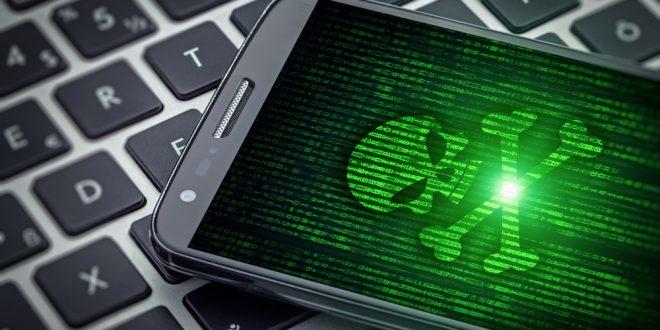 Хакер как профессия: ТОП-10 инструментов кибербезопасности