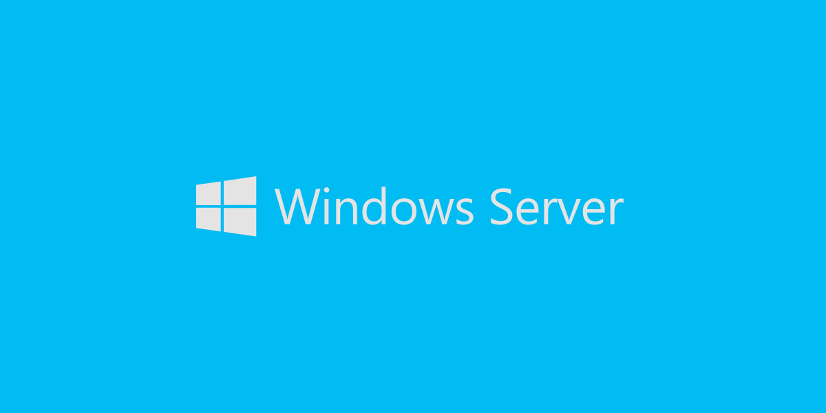 ТОП-10 инструментов для админа Windows Server