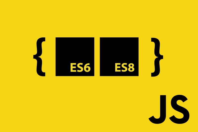 Модули ES6