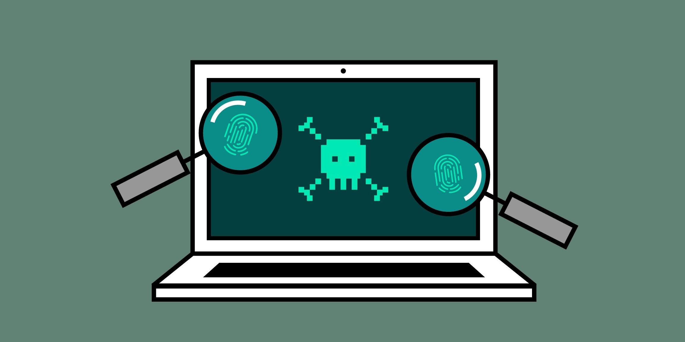 инструментов кибербезопасности