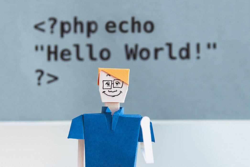 Языки на букву «P»: сравниваем возможности Python и PHP