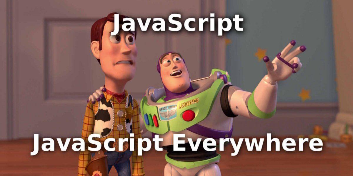 Учи JavaScript правильно. Путеводитель для растерявшихся