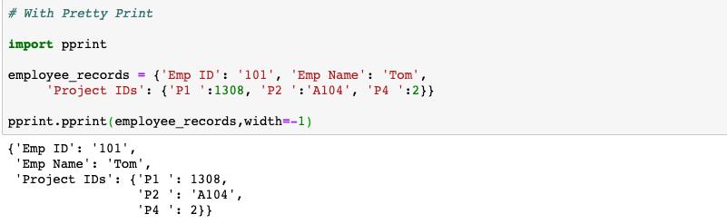 10 простых хаков, которые ускорят анализ данных Python