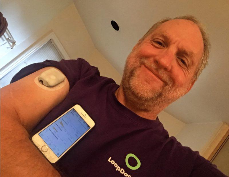 Погружаемся в реверс-инжиниринг инсулиновой помпы