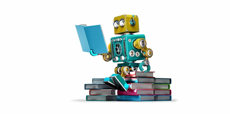 12 правил, которые я усвоил как инженер по машинному обучению