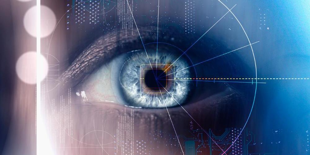 Учебный план освоения компьютерного зрения за 8 недель