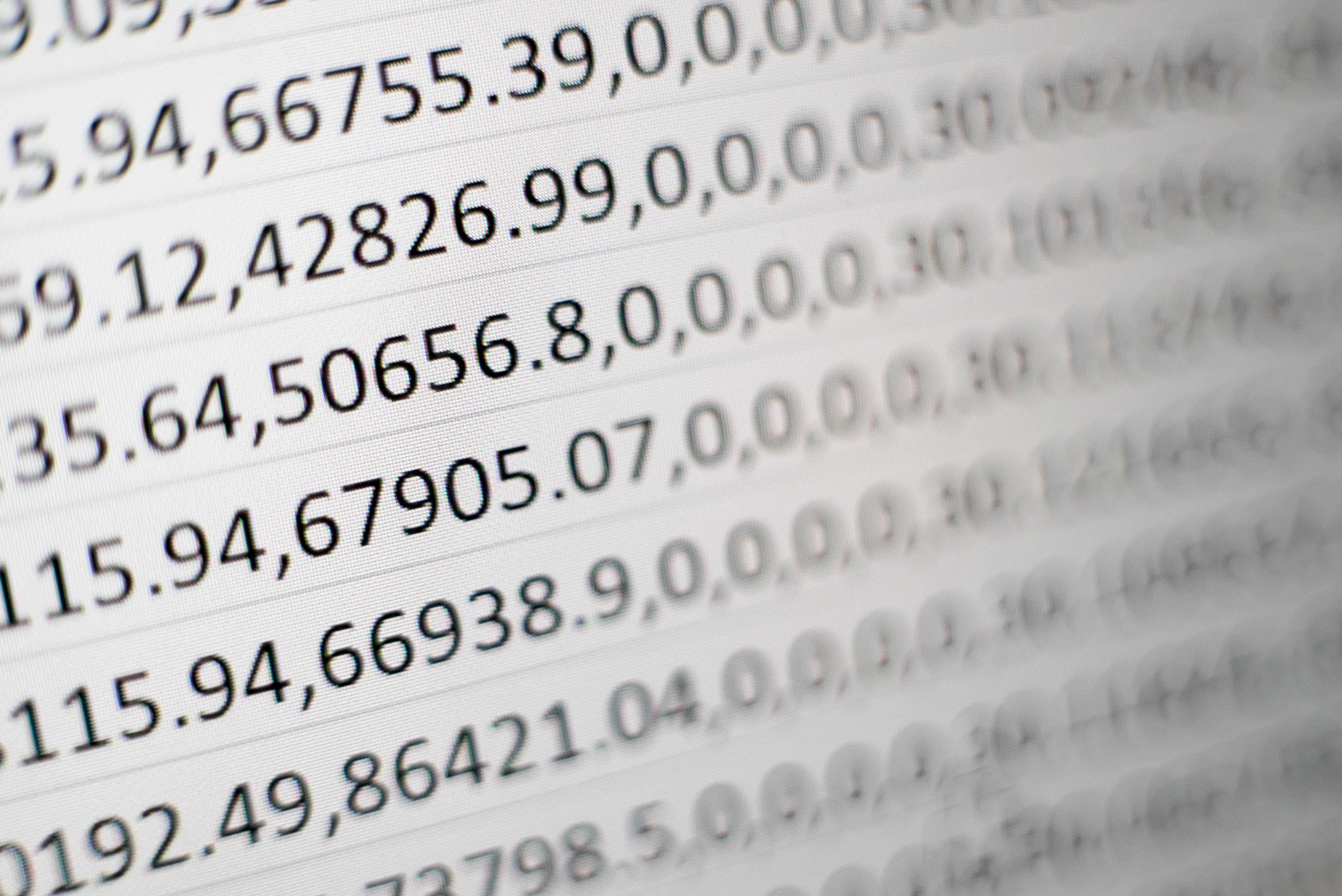 ООП провалилось: осваивай функциональные языки прямо сейчас
