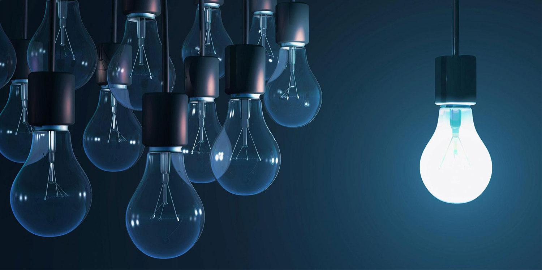 Свежие идеи проектов, которые сделают вас успешным
