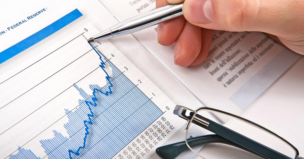 tax-forecast