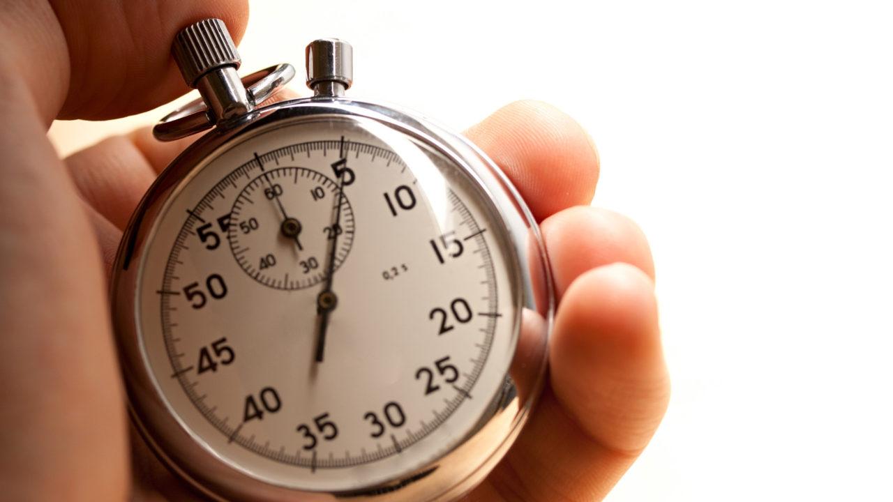 10 способов учиться намного быстрее и эффективнее
