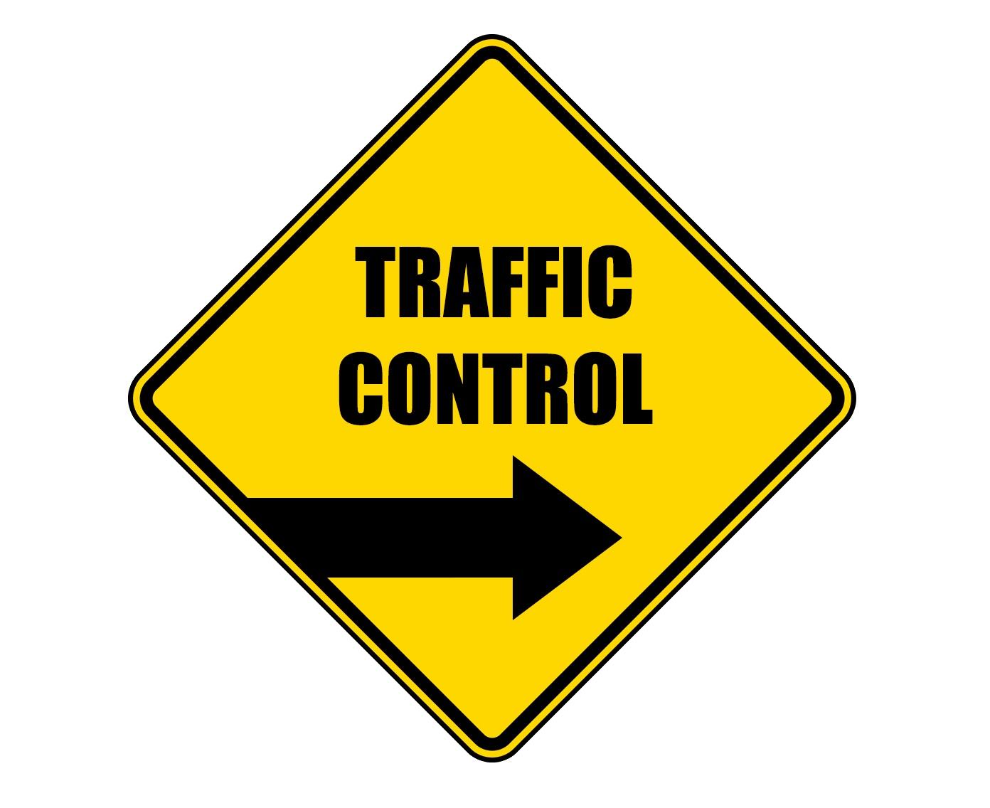 trafic-kontrol