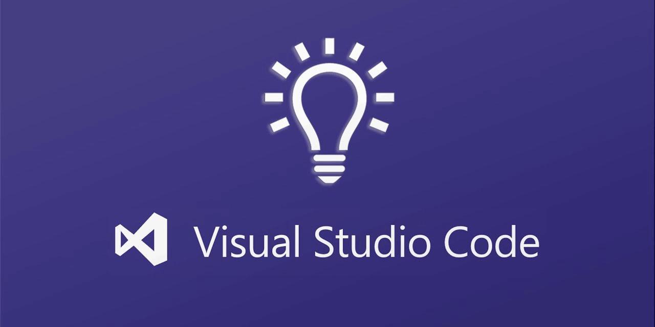 27 супер плагинов VS Code для JavaScript разработчика