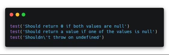 Вот почему тебе нужен этот загадочный TypeScript