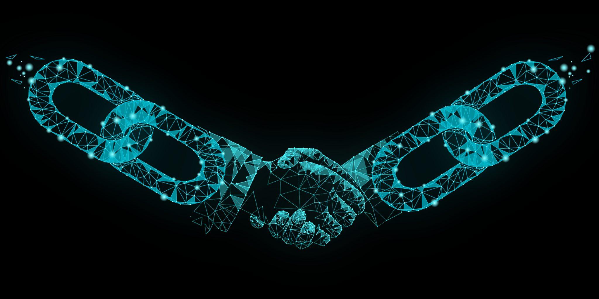 Что такое Karma Blockchain, и как на нем зарабатывают