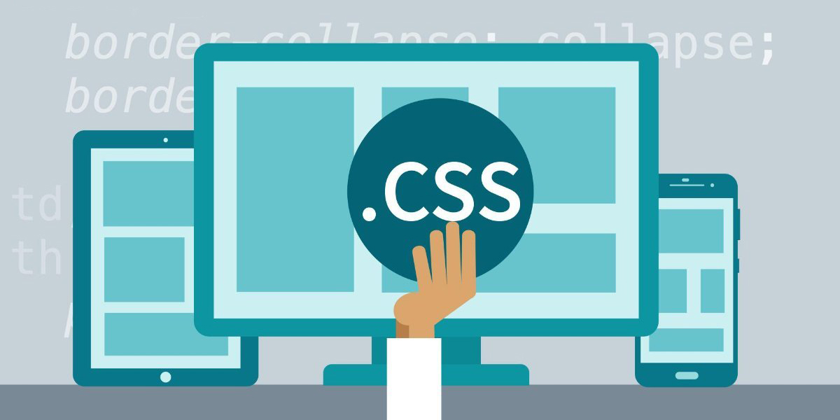 Вот список лучших CSS фреймворков для фронтенд-разработки