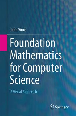 Подборка книг по математике