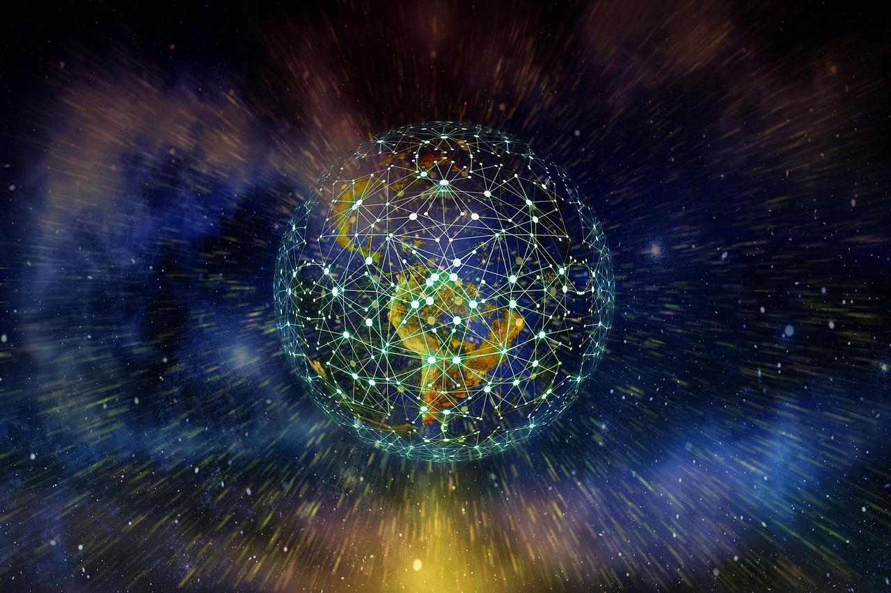 Все, что нужно знать о нейронных сетях